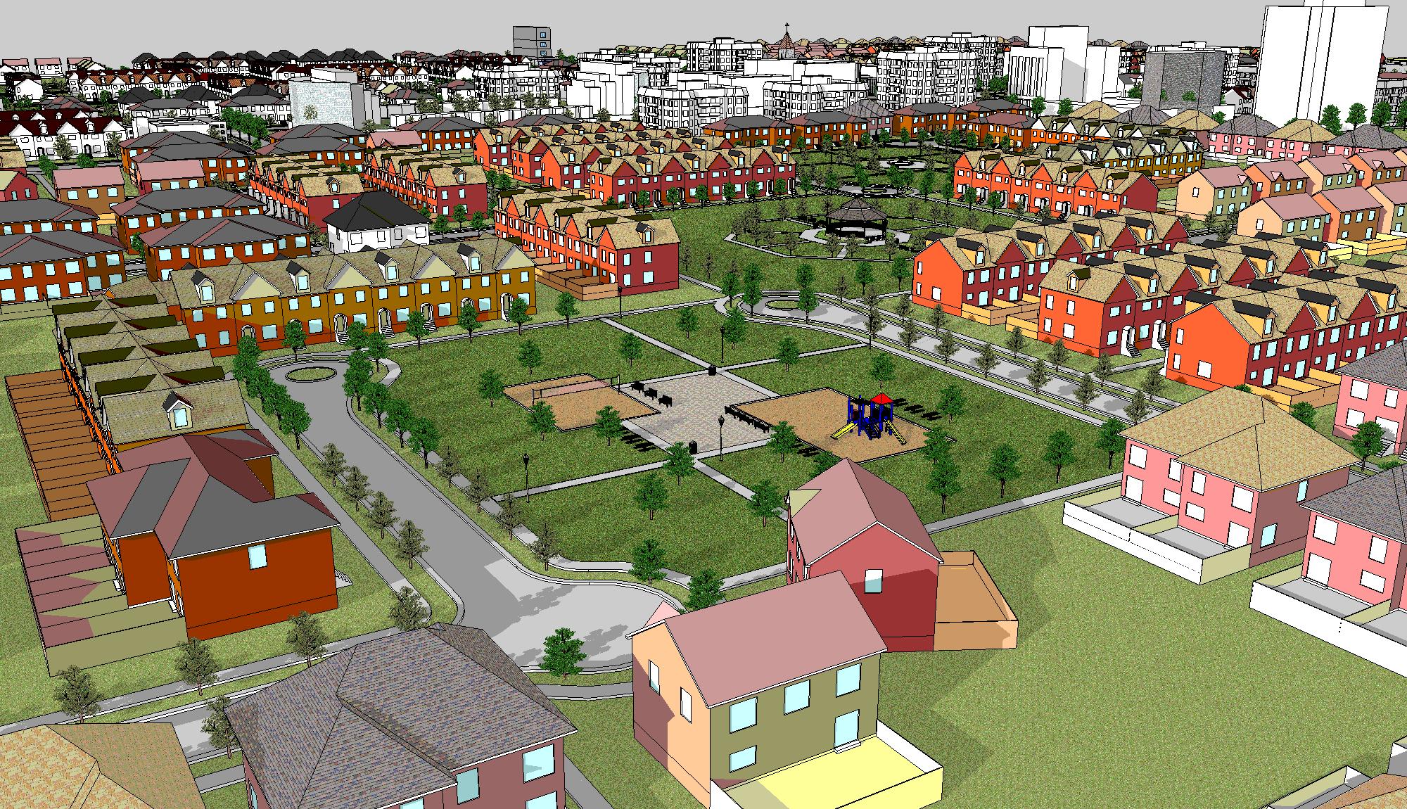 community-colour-centralarea