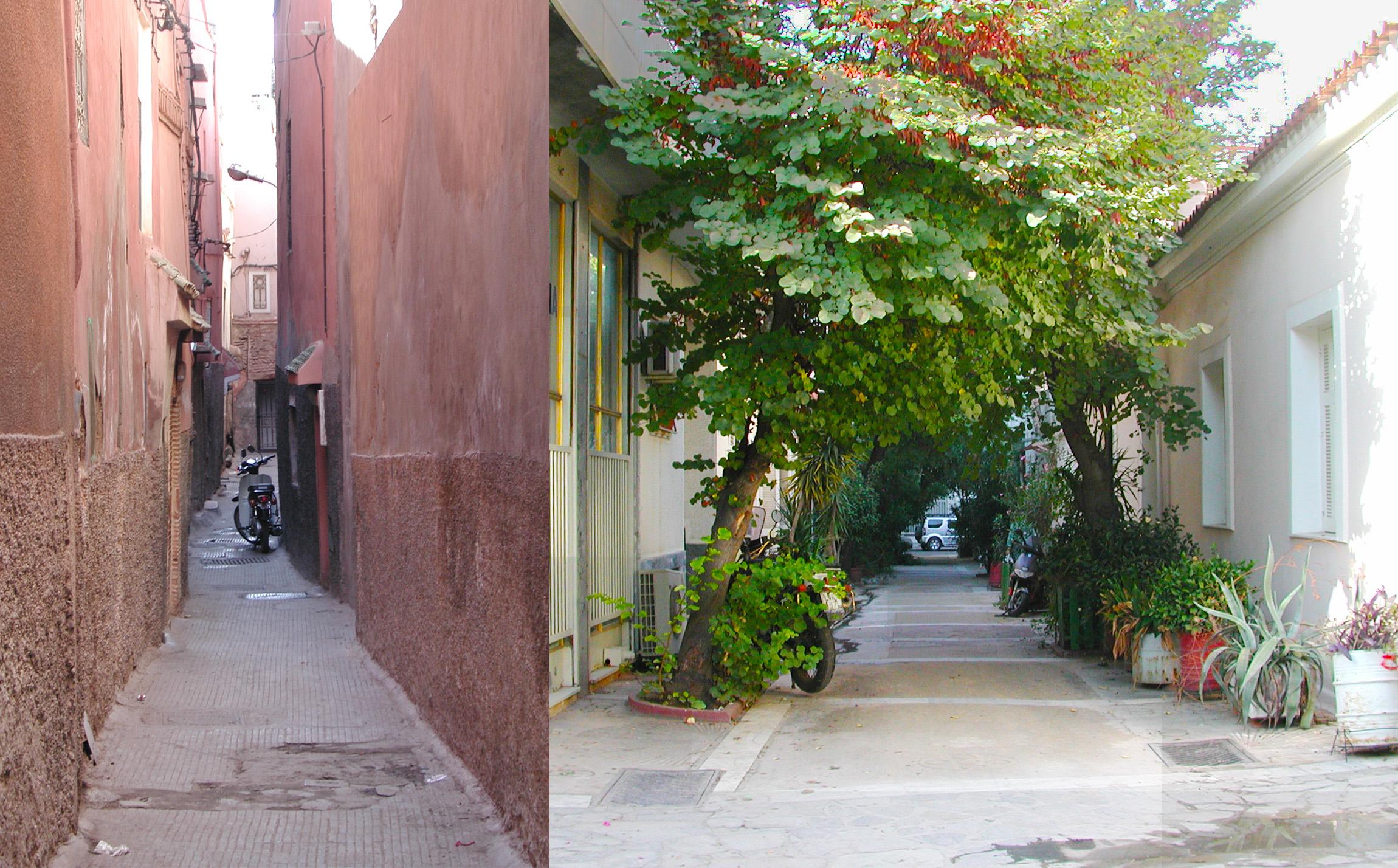 Sixand12-footStreetsCompposite